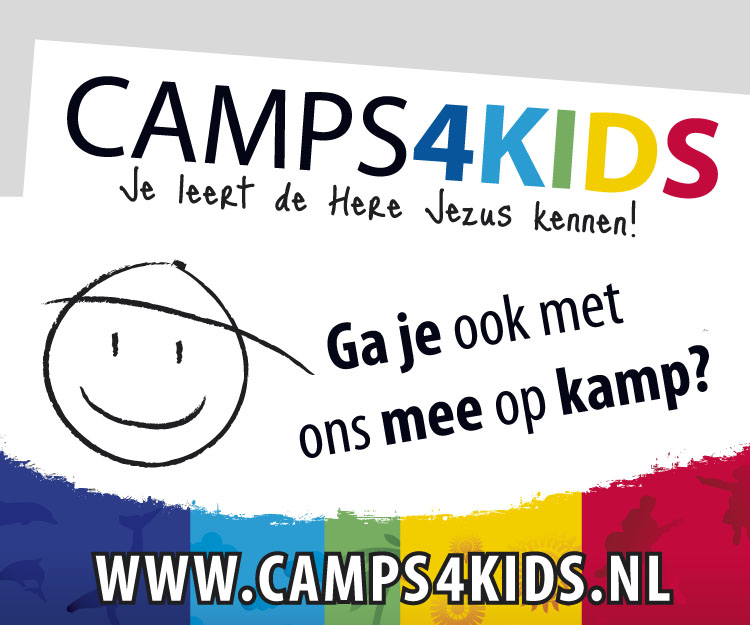 #RT Eddy Camps4Kids